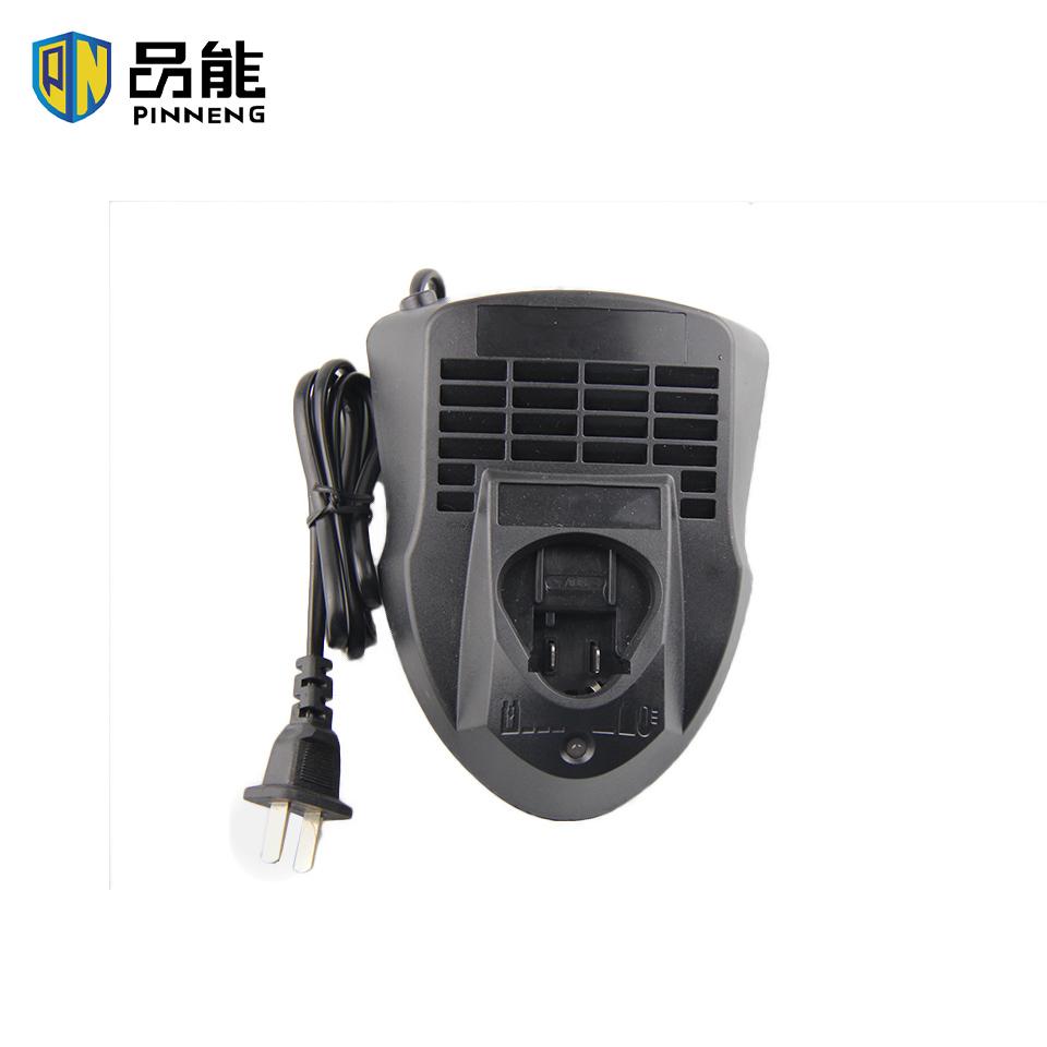 充电器/PN723 12V/2A