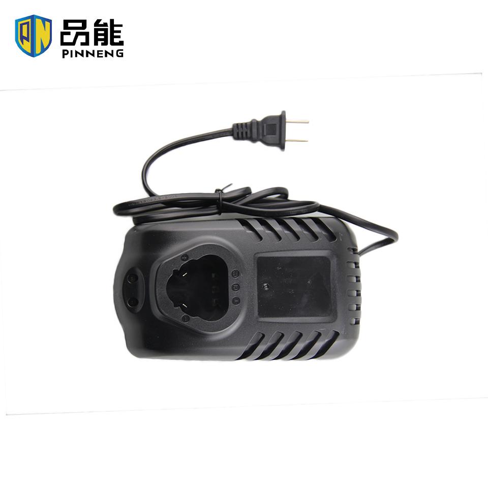 充电器/PN726 12V/2A