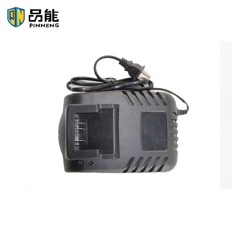 充电器/PN729 21V/2A
