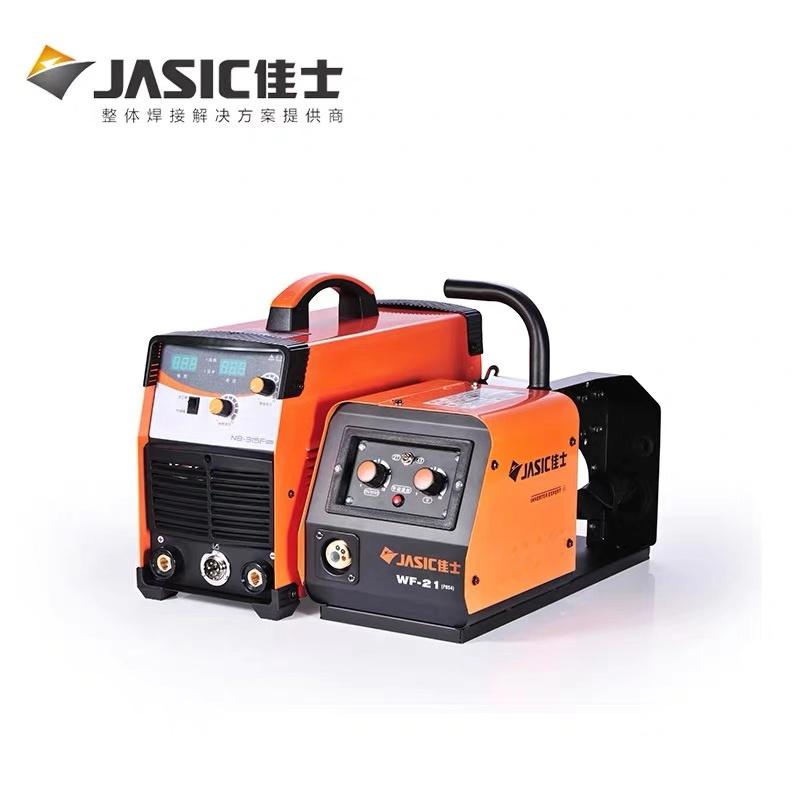 气保焊机 /NB-315F N204