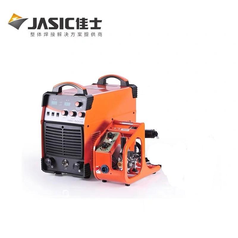气保焊机 /NBC-500 N215 不带线