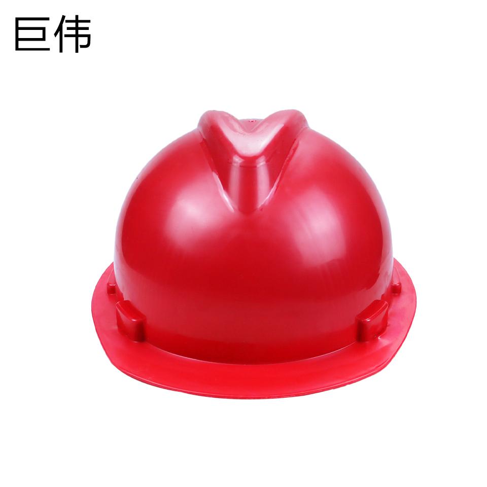 VE防尘帽/红色