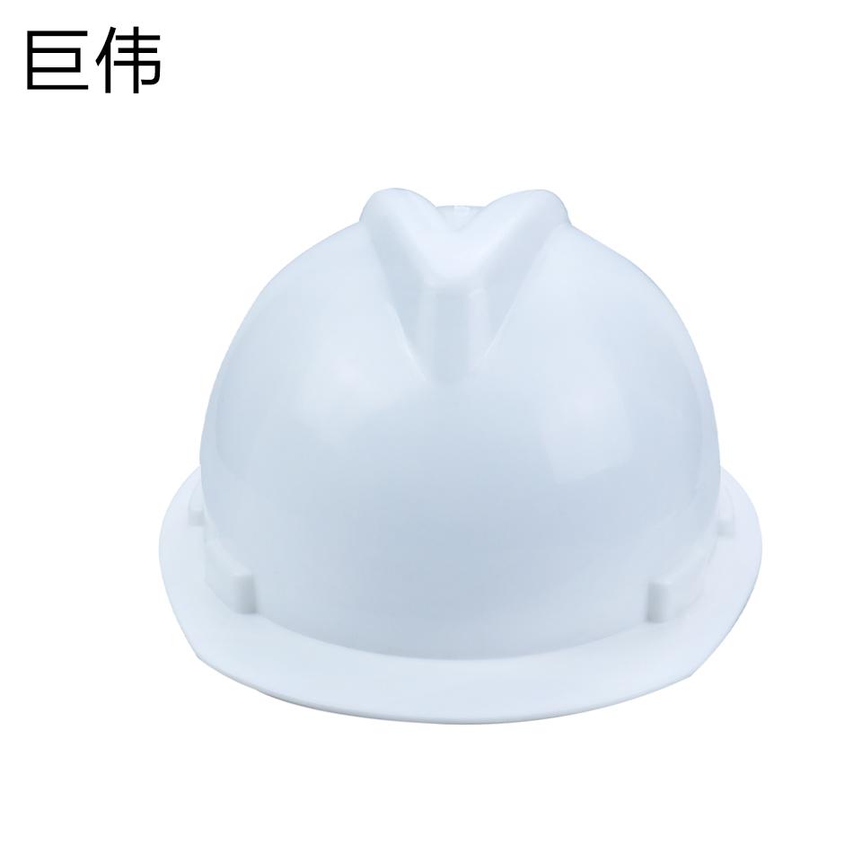 VE防尘帽/白色