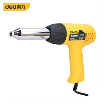 热风枪/DL5057塑料焊枪50/500W(新VI) DL5057 得力