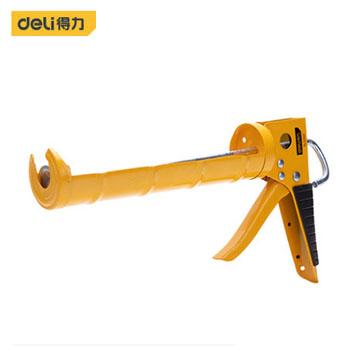 DL2350/半圆压胶枪9