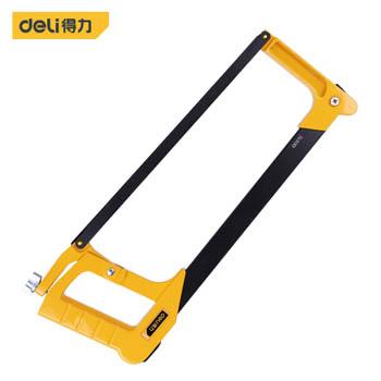 手工锯/DL6001铝合金方管锯架12