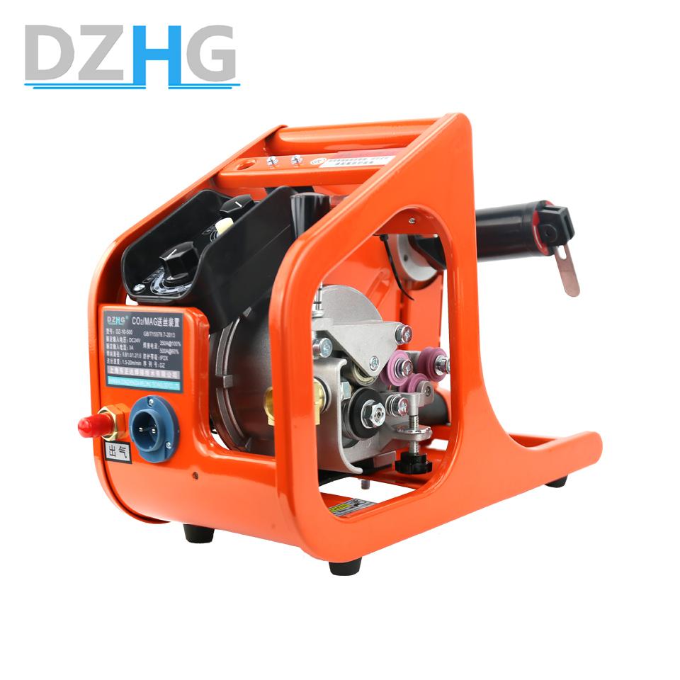 送丝机/印刷单驱电机 KR 七芯 松下接口