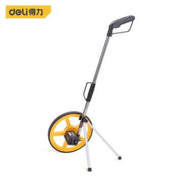 测距轮/DL9712轮式机械测距仪12.5