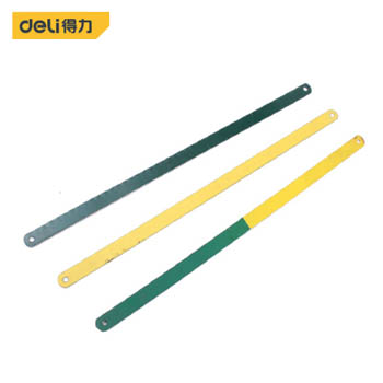 木材锯条/DL6103回弹性锯条12