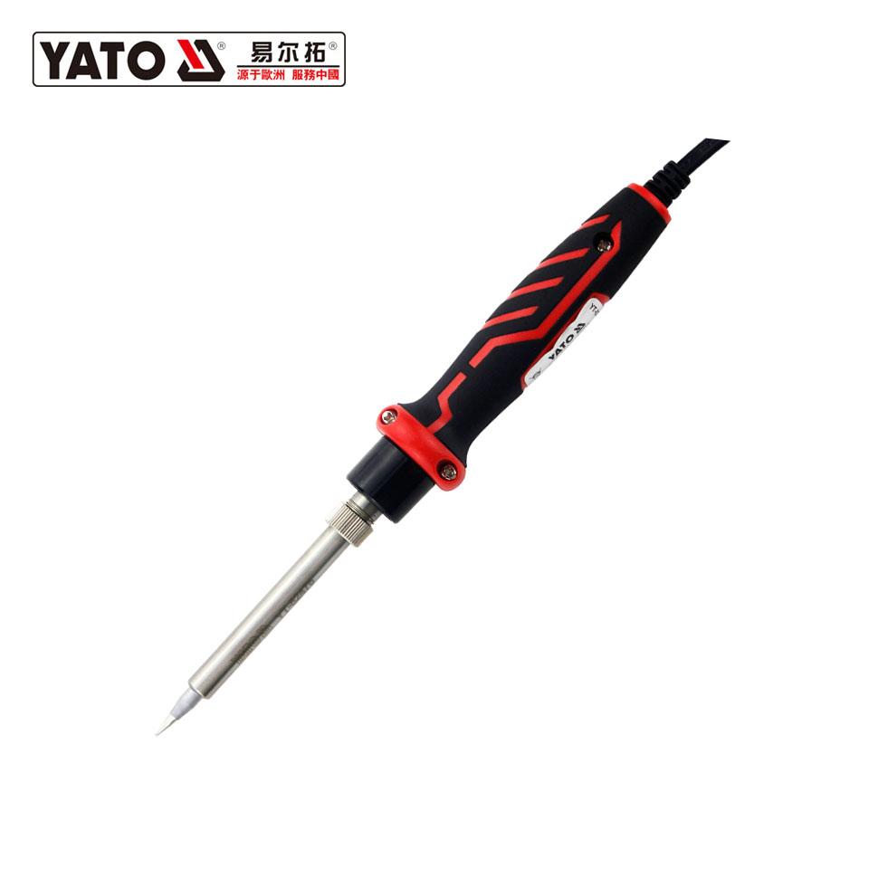 外热式电烙铁/YT-82473 外热电烙铁 60W 易尔拓