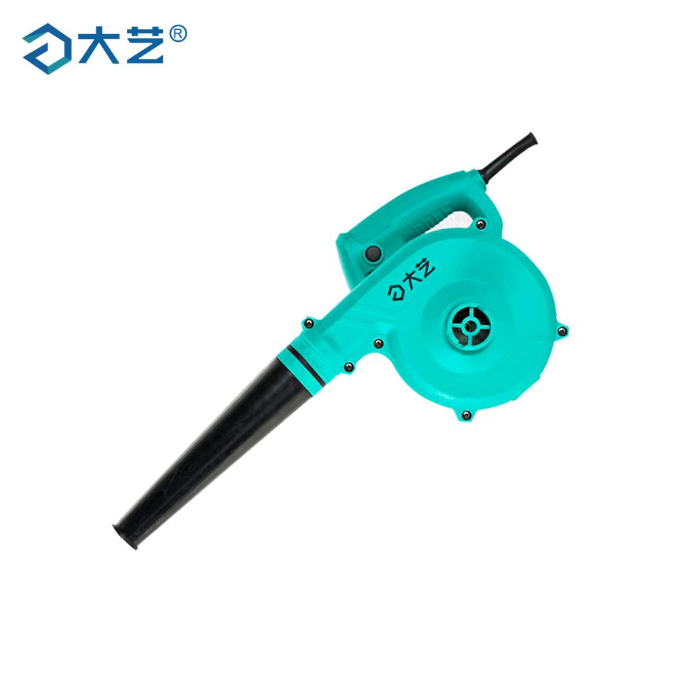 吹风机/PBL 01-32/风量4.0㎡/680W/大艺