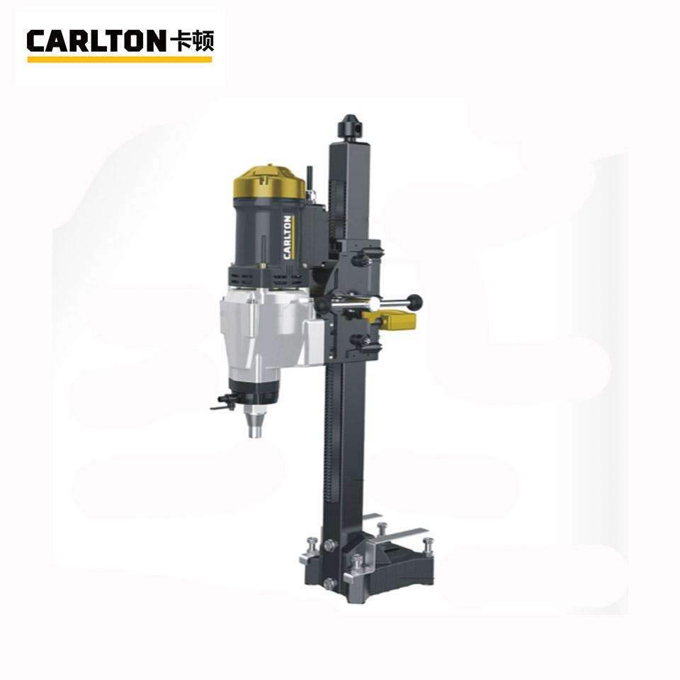 水钻/230mm/3800W/CT6230/卡顿