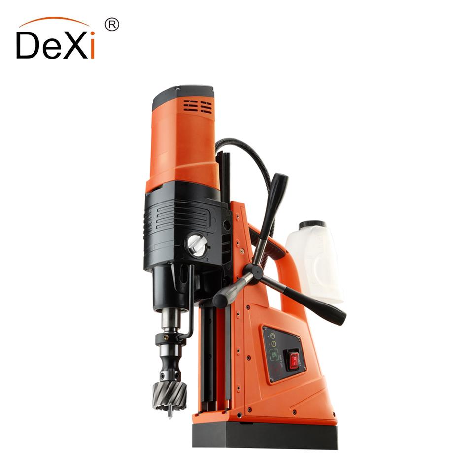 磁座钻机/DX-120 /DEXI得喜