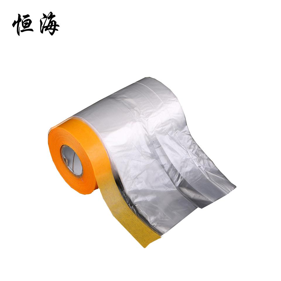 保护膜/保护膜/1.1米宽-15米长/恒海
