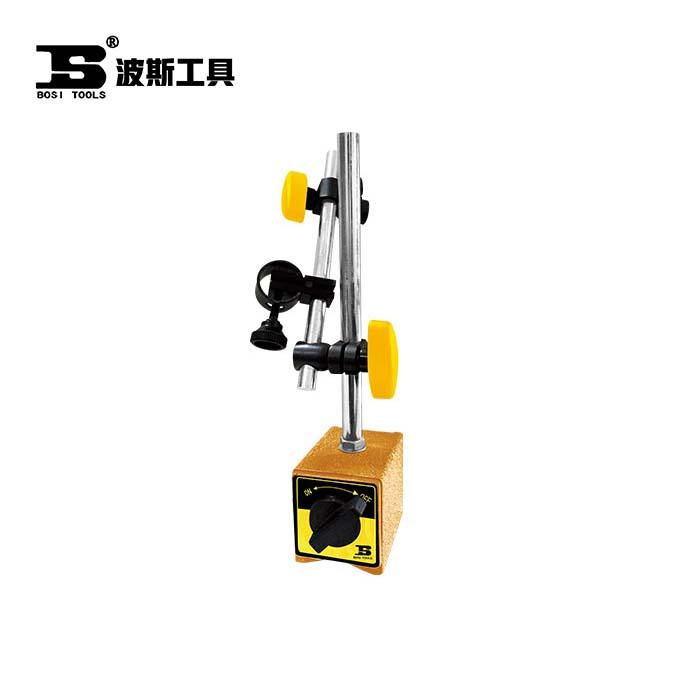BS153660-磁力表座60kgf