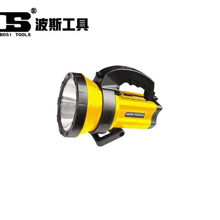 BS300506-充电强光工作灯