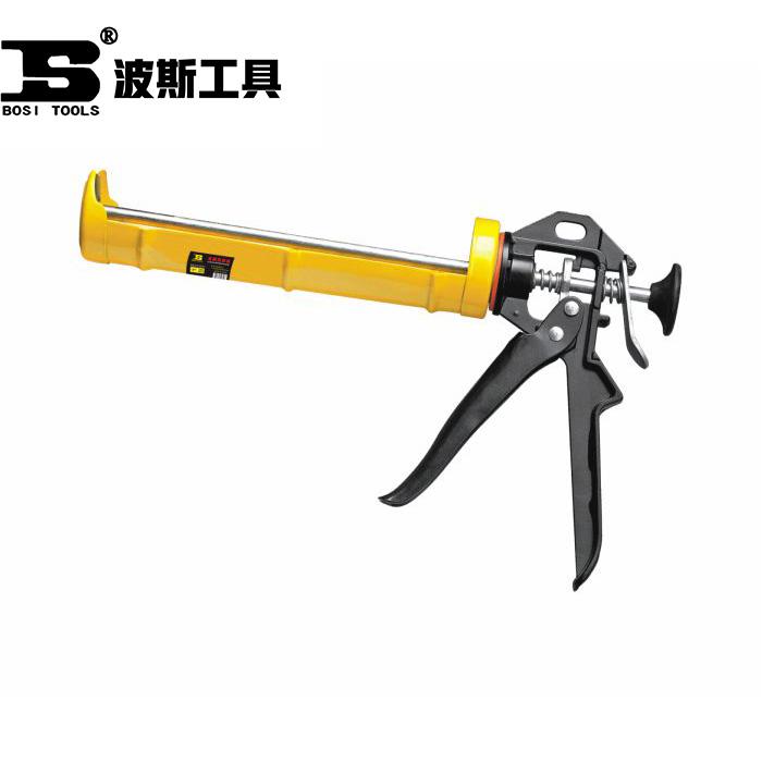 BS323091-半圆压胶枪9
