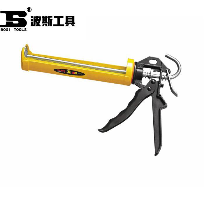 BS323092-双径压胶枪9