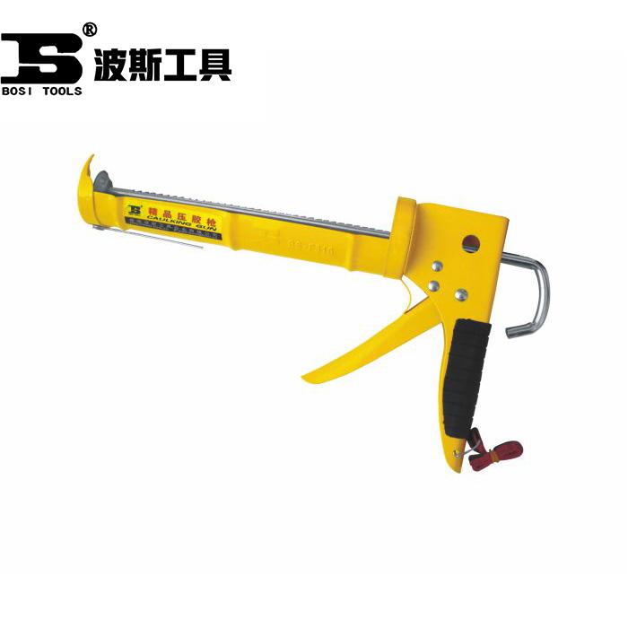 BS323103-真齿压胶枪9