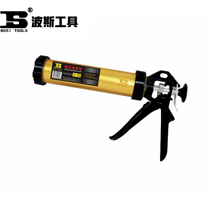 BS326815-特长筒式压胶枪15
