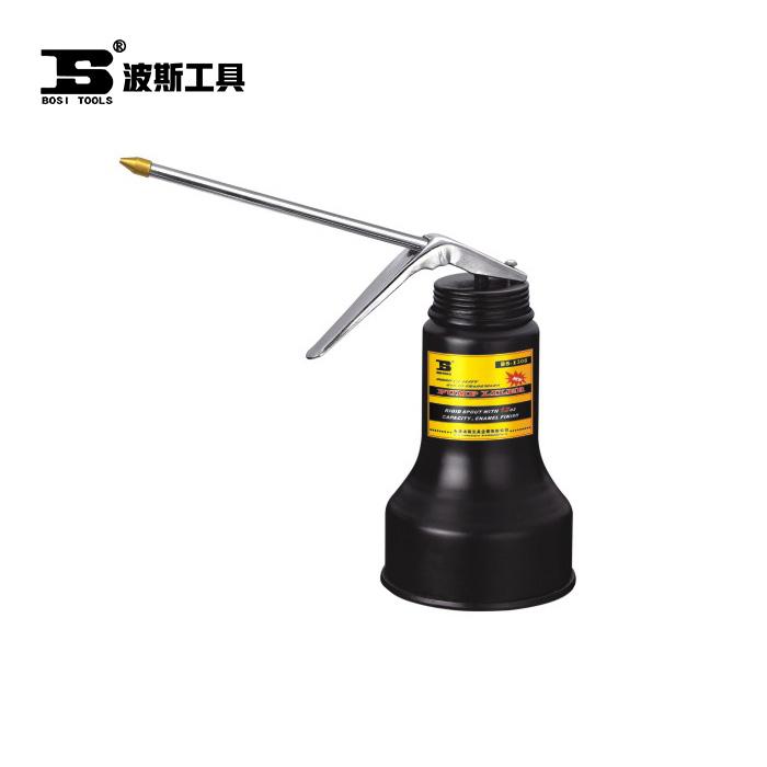 BS333063-高压机油壶400g