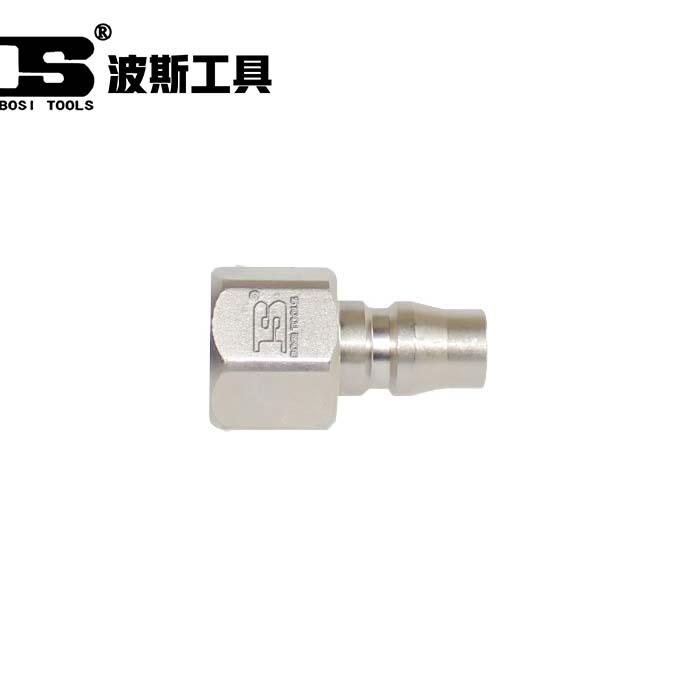 BS364013-插头(内牙)RC1/2