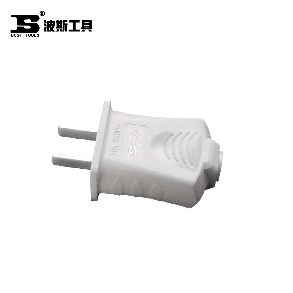 BS450000-电源插头10A/250V