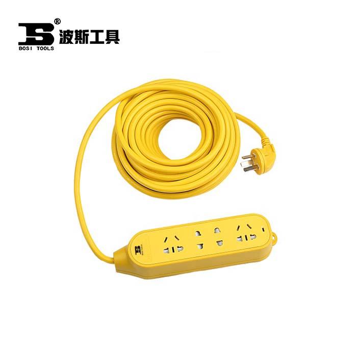 BS450015-延长线 插座 15M