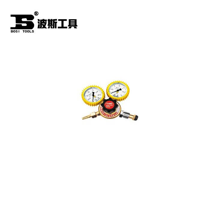 BS473583-丙烷减压表