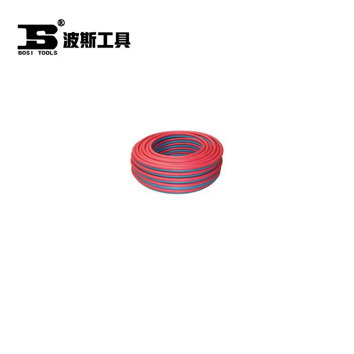 BS473850-高档双色管8¢/50m