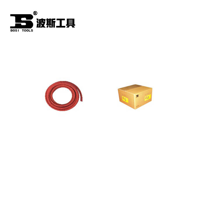 BS475608-氧气管8¢/30m