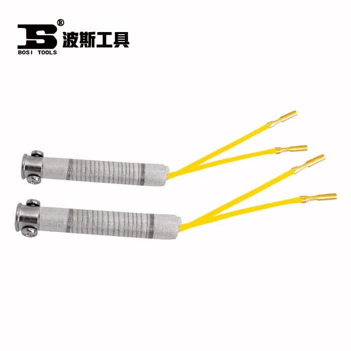 BS476300-电烙铁发热芯300W