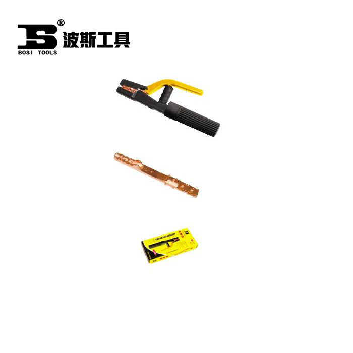 BS479800-防烫电焊钳(专业级)800A