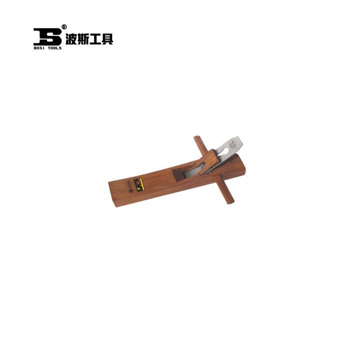 BS491400-木工刨400*60*44