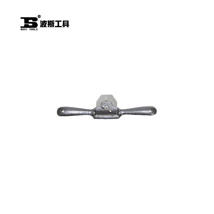 BS491401-鸟刨220mm