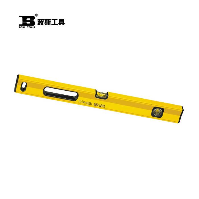 BS113108-铝合金水平尺(强磁)301A 32