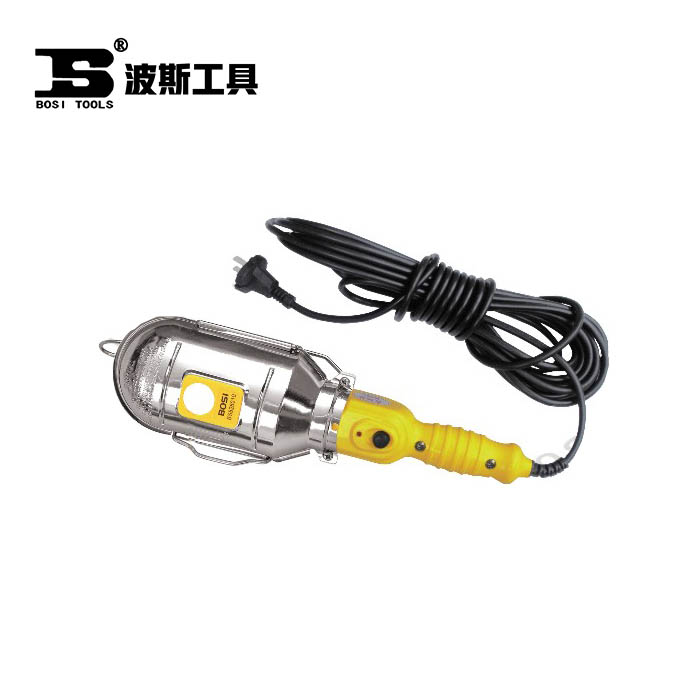 BS526011-强磁汽车工作灯10M 150-200W