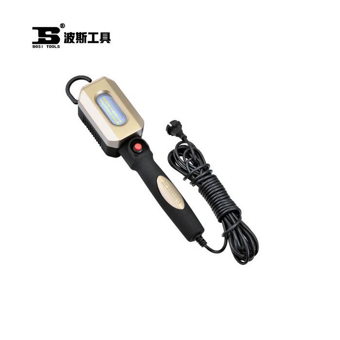 BS526012-LED汽车工作灯10W