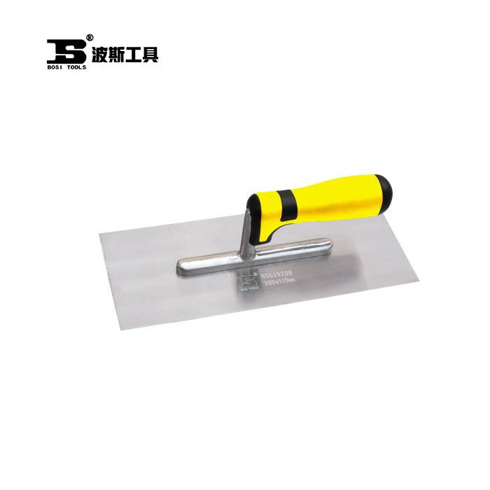 BS529206-抹泥刀250×100mm