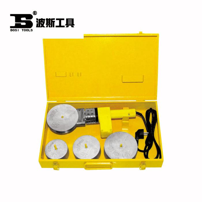 BS530837-电子恒温热熔器1200W