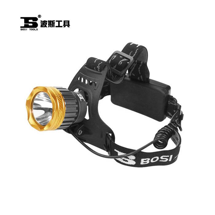 BS530840-多功能强光头灯