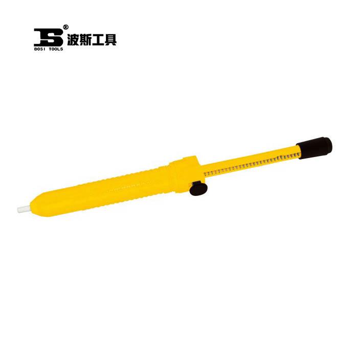 BS530845-强力型手动吸锡器