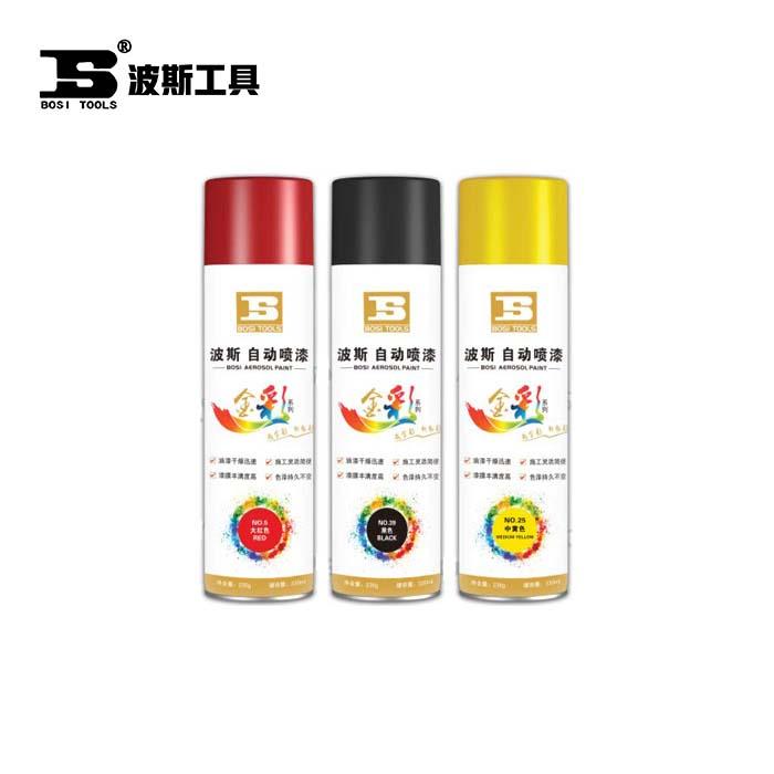 BS571814-自动喷漆光油/190