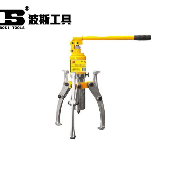 BS573105-液压拉马5T