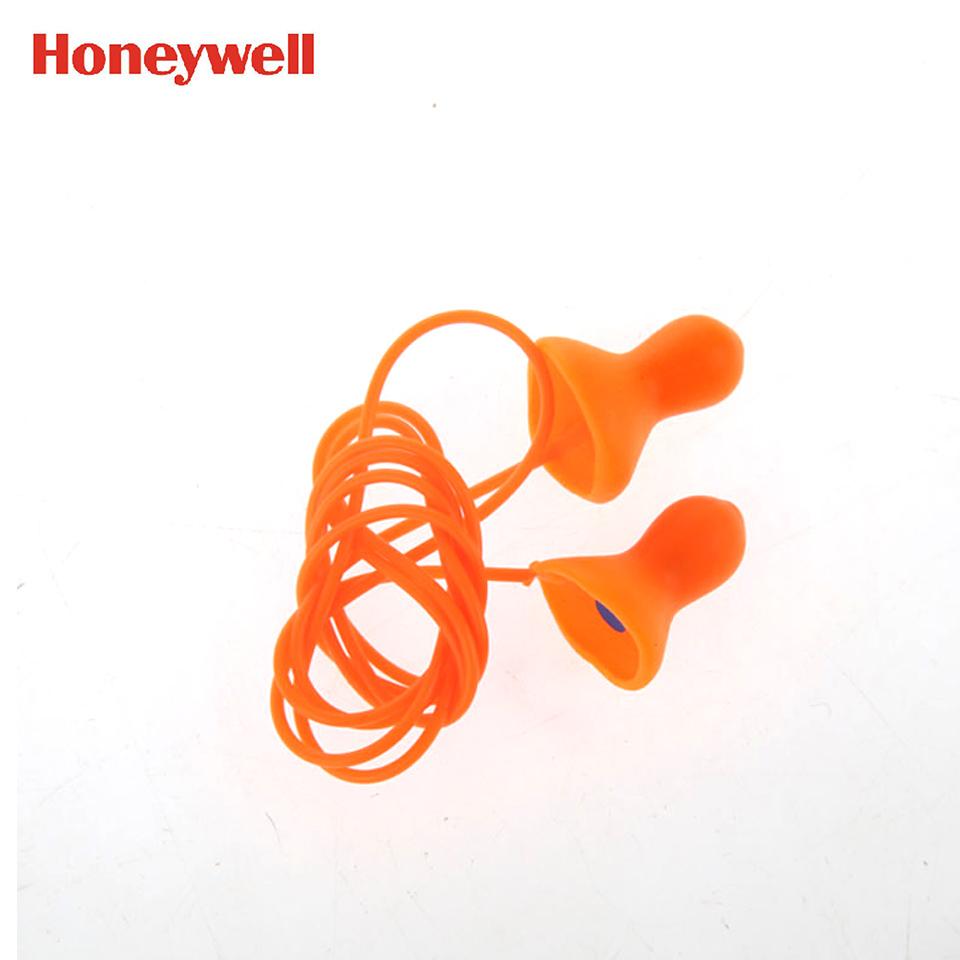 QD30硅胶耳塞/霍尼韦尔