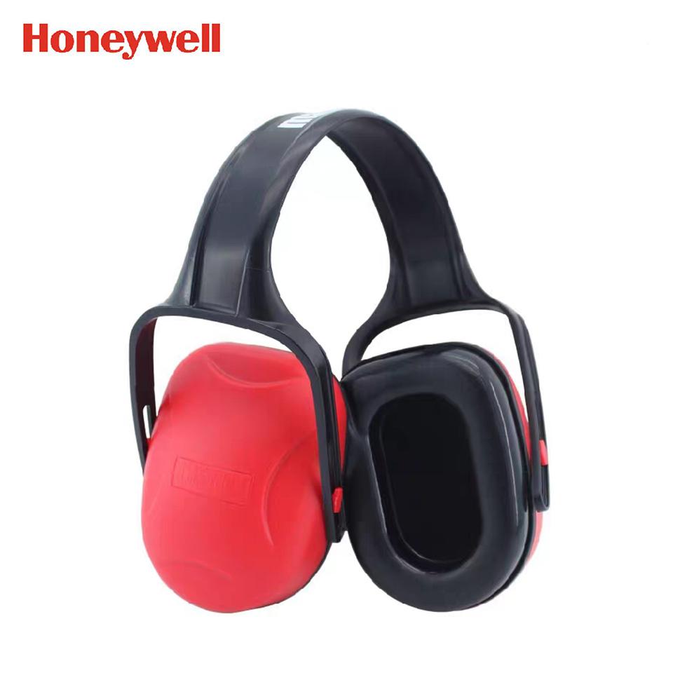 1010421子弹型耳罩/霍尼韦尔