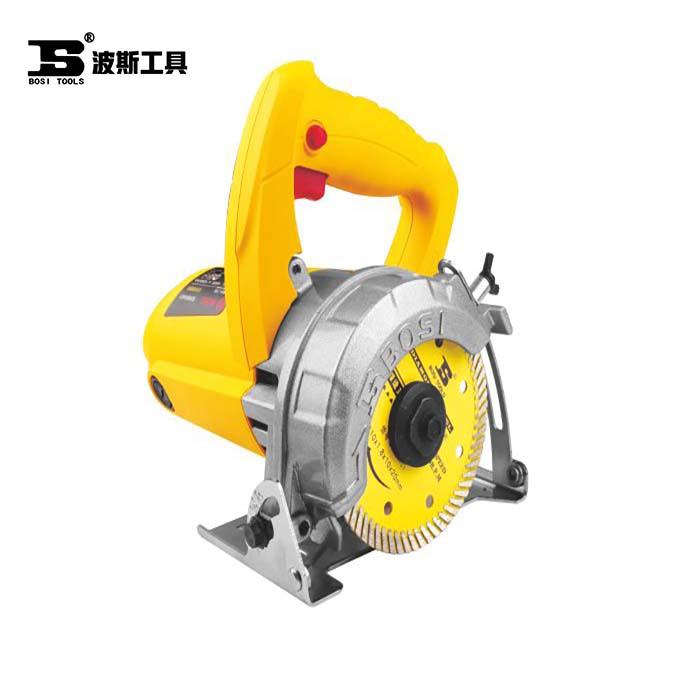 BS660401-石材切割机1400W-110mm/波斯/波斯