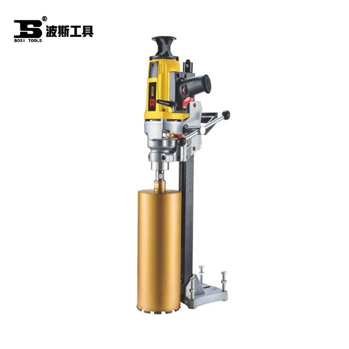 BS661103-金刚石工程钻机2300W-168mm/波斯/波斯