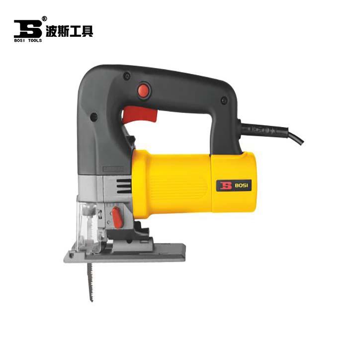 BS661301-曲线锯600W-65mm/波斯/波斯