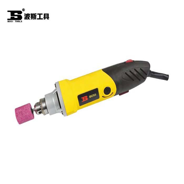 BS661402-电磨260W-6mm/波斯/波斯